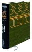Klassik und Romantik, Prestel Verlag, EAN/ISBN-13: 9783791331232