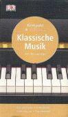 Klassische Musik, Dorling Kindersley Verlag GmbH, EAN/ISBN-13: 9783831031368
