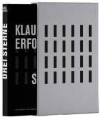 Klaus Erfort, Erfort, Klaus, Tre Torri Verlag GmbH, EAN/ISBN-13: 9783960330509