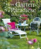Kleine Garten-Paradiese, Sonntag, Kirsten, Christian Verlag, EAN/ISBN-13: 9783862441839