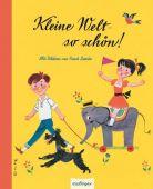 Kleine Welt - so schön!, Soerensen, Hans, Esslinger Verlag J. F. Schreiber, EAN/ISBN-13: 9783480234134