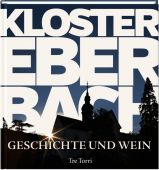 Kloster Eberbach, Tre Torri Verlag GmbH, EAN/ISBN-13: 9783944628714