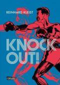 Knock Out!, Kleist, Reinhard, Carlsen Verlag GmbH, EAN/ISBN-13: 9783551733634