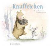 Knuffelchen, Pinkwater, Daniel, Fischer Sauerländer, EAN/ISBN-13: 9783737355544