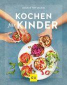 Kochen für Kinder, Cramm, Dagmar von, Gräfe und Unzer, EAN/ISBN-13: 9783833868832