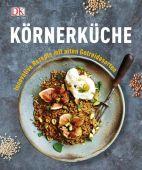 Körnerküche, Wilson, Laura Agar, Dorling Kindersley Verlag GmbH, EAN/ISBN-13: 9783831031221