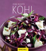 Kohl, Bade, Lothar, Neuer Umschau Buchverlag GmbH, EAN/ISBN-13: 9783865286598
