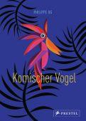 Komischer Vogel, UG, Philippe, Prestel Verlag, EAN/ISBN-13: 9783791371269