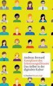 Komplizen des Erkennungsdienstes, Bernard, Andreas, Fischer, S. Verlag GmbH, EAN/ISBN-13: 9783103973013