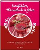 Konfitüre, Marmelade & Gelee, Kleinjung, Stefanie, Tre Torri Verlag GmbH, EAN/ISBN-13: 9783941641815