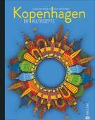 Kopenhagen, Rudolph, Christine/Theodorou, Susie, Christian Verlag, EAN/ISBN-13: 9783959613453