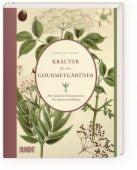 Kräuter für den Gourmetgärtner, Holmes, Caroline, DuMont Buchverlag GmbH & Co. KG, EAN/ISBN-13: 9783832199111