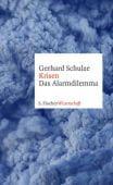 Krisen, Schulze, Gerhard, Fischer, S. Verlag GmbH, EAN/ISBN-13: 9783100736079