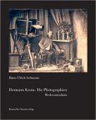 Hermann Krone: Die Photographien