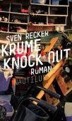 Krume Knock Out, Recker, Sven, Edition Nautilus, EAN/ISBN-13: 9783894018214