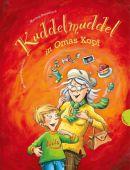 Kuddelmuddel in Omas Kopf, Baumbach, Martina, Gabriel, EAN/ISBN-13: 9783522303293