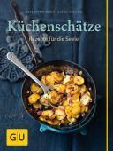 Küchenschätze, Weber, Anne-Katrin/Schlimm, Sabine, Gräfe und Unzer, EAN/ISBN-13: 9783833849138