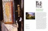 Künstler und ihre Häuser, Lemaire/Amiel, Knesebeck Verlag, EAN/ISBN-13: 9783896602084