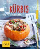 Kürbis, Kittler, Martina, Gräfe und Unzer, EAN/ISBN-13: 9783833834301