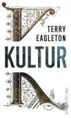 Kultur, Eagleton, Terry, Ullstein Buchverlage GmbH, EAN/ISBN-13: 9783550081705