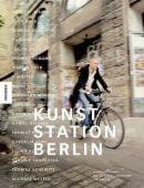 Kunst Station Berlin, Knesebeck Verlag, EAN/ISBN-13: 9783896603647