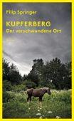Kupferberg, Springer, Filip, Zsolnay Verlag Wien, EAN/ISBN-13: 9783552059085