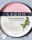 Lagom - Das Kochbuch, Knowles-Dellner, Steffi/Sugiura, Yuki, Edition Michael Fischer GmbH, EAN/ISBN-13: 9783863558383