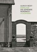 Landluft, Edition Braus Berlin GmbH, EAN/ISBN-13: 9783862282036