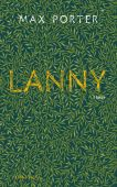 Lanny, Porter, Max, Kein & Aber AG, EAN/ISBN-13: 9783036957937