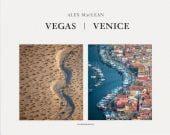 Las Vegas/Venedig, MacLean, Alex, Schirmer/Mosel Verlag GmbH, EAN/ISBN-13: 9783829605045