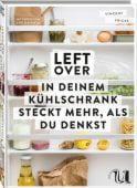 Leftover, Fricke, Vincent, Neuer Umschau Buchverlag GmbH, EAN/ISBN-13: 9783865289537
