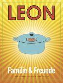 LEON - Familie & Freunde, Plunkett-Hogge, Kay/Vincent, John, DuMont Buchverlag GmbH & Co. KG, EAN/ISBN-13: 9783832194727