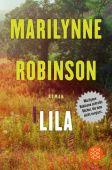 Lila, Robinson, Marilynne, Fischer, S. Verlag GmbH, EAN/ISBN-13: 9783596033690