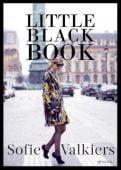 Little Black Book, Valkiers, Sofie, Prestel Verlag, EAN/ISBN-13: 9783791382432