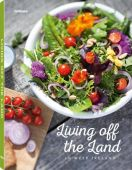 Living off the Land, teNeues Media GmbH & Co. KG, EAN/ISBN-13: 9783832734244