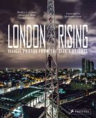 London Rising, Garrett, Bradley/Moss, Alexander/Cadman, Scott, Prestel Verlag, EAN/ISBN-13: 9783791381947