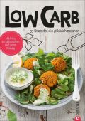 Low Carb, Christian Verlag, EAN/ISBN-13: 9783959611480
