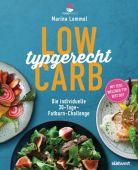 Low Carb typgerecht, Lommel, Marina, Südwest Verlag, EAN/ISBN-13: 9783517095738