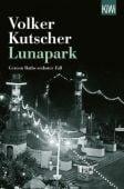 Lunapark, Kutscher, Volker, Verlag Kiepenheuer & Witsch GmbH & Co KG, EAN/ISBN-13: 9783462051612