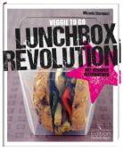 Lunchbox-Revolution - Veggie to go, Stermieri, Micaela/Rüther, Manuela, Fackelträger Verlag GmbH, EAN/ISBN-13: 9783771645274