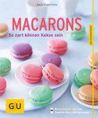 Macarons, Stanitzok, Nico, Gräfe und Unzer, EAN/ISBN-13: 9783833850189