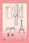 Madame Eiffel, Brière-Haquet, Alice, Die Gestalten Verlag GmbH & Co.KG, EAN/ISBN-13: 9783899557558