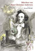 Märchen von Hans Christian Andersen, Andersen, Hans Christian, Beltz, Julius Verlag, EAN/ISBN-13: 9783407772138