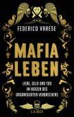 Mafia-Leben, Varese, Federico, Verlag C. H. BECK oHG, EAN/ISBN-13: 9783406700460
