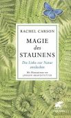 Magie des Staunens, Carson, Rachel, Klett-Cotta, EAN/ISBN-13: 9783608964103