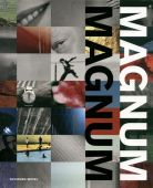 Magnum Magnum, Magnum, Schirmer/Mosel Verlag GmbH, EAN/ISBN-13: 9783829604314