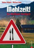 Mahlzeit!, Klüpfel, Volker/Kobr, Michael, Christian Verlag, EAN/ISBN-13: 9783884728901