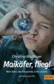 Maikäfer, flieg!, Nöstlinger, Christine, Beltz, Julius Verlag, EAN/ISBN-13: 9783407747280