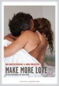 Make more Love, Rogner & Bernhard GmbH & Co.Verlags KG, EAN/ISBN-13: 9783954030705