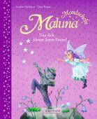 Maluna Mondschein, Schütze, Andrea, Ellermann/Klopp Verlag, EAN/ISBN-13: 9783770701636